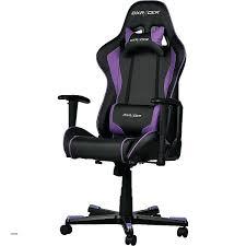 fauteuil de bureau sport siege de bureau baquet drift fauteuil de bureau gaming design baquet