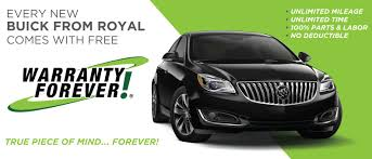 Arizona Vehicle Bill Of Sale by Royal Buick Gmc New Buick U0026 Gmc Sales In Tucson Az