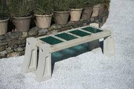 outdoor concrete benchtop outdoor concrete benches outdoor