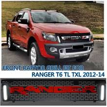 front grill ford ranger get cheap ford ranger raptor aliexpress com alibaba