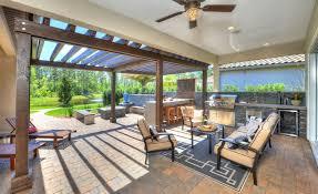 Home Design And Furniture Palm Coast by Ici Homes Florida U0027s Custom Home Builder