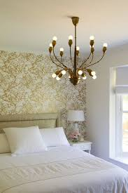 Wallpaper For Home Interiors by 15 Best Applying Wallpaper For Home Milwaukee Images On Pinterest