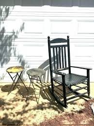 Rocking Chair Patio Furniture Clearance Rocking Chairs Full Size Of Plastic Patio Chairs Patio