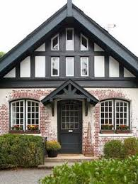 Awning Over Front Door 31 Best Front Door Porticos And Awnings Images On Pinterest