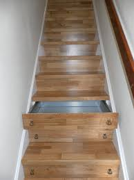 Skirting Board For Laminate Flooring Gn Building Services Stafford Our Services