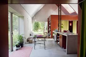 swedish house building designs house designs