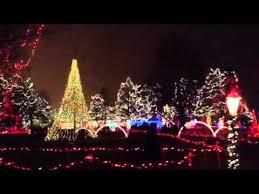 rotary lights la crosse lacrosse wi rotary lights youtube videos misc videos