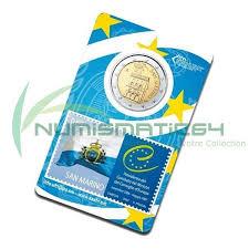 presidenza consiglio dei ministri pec coincard pi礙ce de 2 timbre marin 2012 pr礬sidence ue