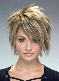 mod le coupe de cheveux modele coupe de cheveux court femme des coupes de cheveux courte