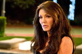 linda vanserpump hair lisa vanderpump s dog dies giggy s dad daddio passed away the