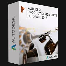 autodesk product design suite autodesk product design suite ultimate 2018 win x64 gfxdomain