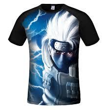 themed t shirts themed black 3d t shirts 21 designs
