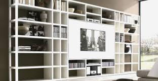 bibliotheque de bureau meuble tv bibliotheque bureau madelocalmarkets com