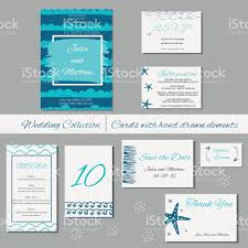 wedding invitation rsvp date wedding invitation thank you save the date baby shower menu