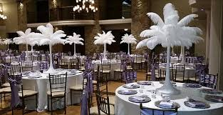 ostrich feather centerpieces rent ostrich feather centerpieces houston