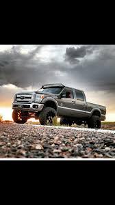 95 Ford Diesel Truck - ohh ya yellow ford diesel super duty ford trucks pinterest