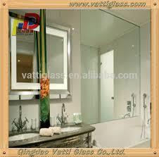 Fancy Bathroom Mirrors by Bathroom Retractable Mirror Fancy Bathroom Mirrors Rotating