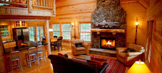 Pine Interior Walls 1x6 Tongue And Groove Paneling T U0026g Pine Wood Paneling Duragroove
