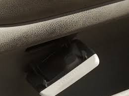 removing door trim panels and trim clips acurazine acura