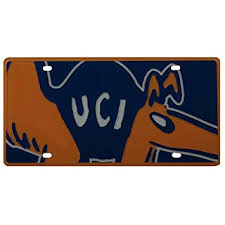 uc berkeley alumni license plate cheap uc berkeley license plate find uc berkeley license plate