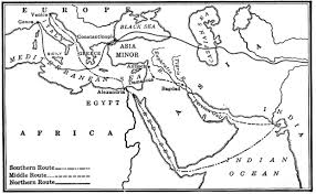 collection of diagram world history map activities ancient egypt