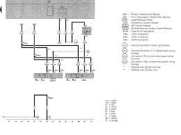 vwvortex com seat wiring diagram