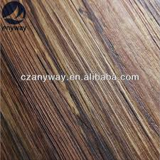 earthscapes vinyl flooring earthscapes vinyl flooring suppliers