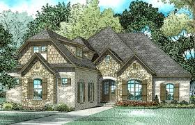 new american house plans european house plans category class style floor plan