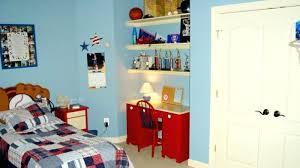 peinture chambre gar輟n 5 ans peinture chambre garcon la peinture peinture chambre bebe gris et
