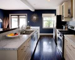 kitchen wall color with white cabinets what wall color did you paint your kitchen with white cabinets