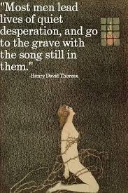best 25 henry david thoreau ideas on thoreau quotes