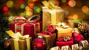 christmas gifts for new raises money to buy entire school christmas gifts in