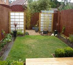 backyard small japanese gardens tranquil small japanese gardens
