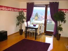 Ferienwohnung Bad Harzburg Kurhausstr 18 Wohnungen Zum Verkauf Bad Harzburg Mapio Net