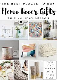 home decor giveaway home dwell beautiful
