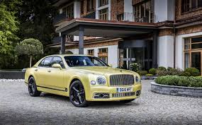 car bentley the clarkson review 2016 bentley mulsanne speed