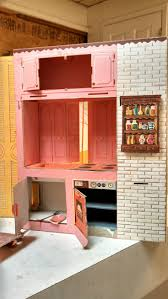 3048 best dollhouse images on pinterest vintage barbie barbie