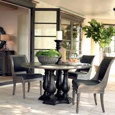 wonderful full size of dining roomsimple dining room built in wall