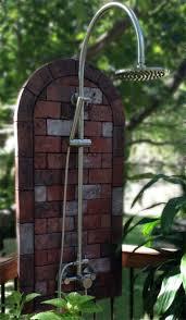 Inspirierende Faltrollos Und Faltgardinen Besseren Stil Zuhause Ideen Gartendusche Design Erfrischung Haus Design Ideen