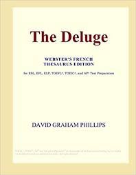 deluge android ebooks for android the deluge webster s thesaurus edition