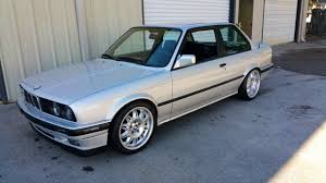 bmw e30 rims for sale silver archives german cars for sale