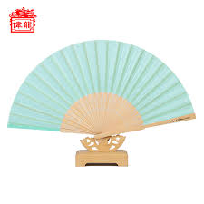 fan sticks fan sticks fan sticks suppliers and manufacturers at