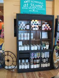 a l woman uses creativity passion in downtown store albert lea