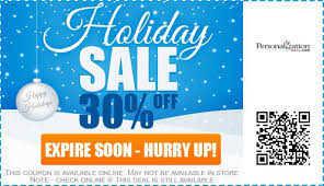 personalization mall coupons 40 coupon promo code dec 2017