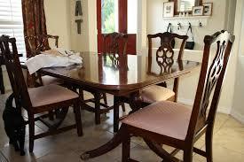 craigslist houston dining room table my 4littlepilgrims craigslist about dining room