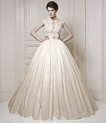luxury wedding dresses royal luxury wedding dresses by ersa atelier royal wedding