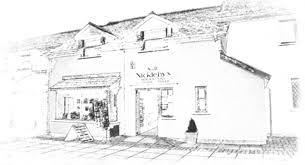 nickleby u0027s bookstore independent book shop serving llantwit major