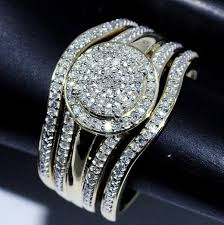 cheap wedding rings sets best 25 inexpensive wedding rings ideas on diy
