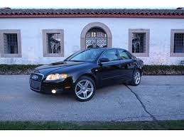 audi for sale by owner used 2007 audi a4 for sale by owner in milwaukee wi 53202