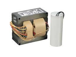 240v ballast wiring diagram dolgular com